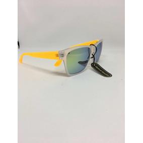 2829d5485c Ferrada28609 Monturas Para Lentes Ferrada - Gafas en Mercado Libre ...
