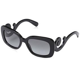 b3a115992816c Gafas Prada Para Dama - Gafas en Mercado Libre Colombia