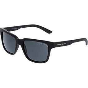 b38ffe8255 S Autenticas Edición Limitada Armani Exchange Gafas Ax264 - Gafas De ...