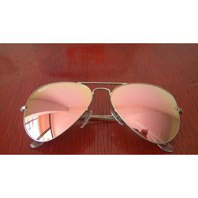 4e37caef4ec81 Ray Ban 3149 Armaco Cobre - Gafas en Mercado Libre Colombia