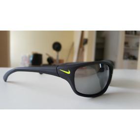 3ceea3bd11 Chanclas Originales De Promocion Nike Gafas - Ropa y Accesorios ...