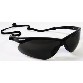 b463d30e28 Vendo Gafas Spycolor Negras Nemesis - Mercado Libre Ecuador