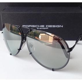 73335adc232 Gafas Trigun - Gafas Monturas Porsche en Mercado Libre Colombia