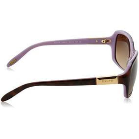 2d50ba58c0434 Monturas Gafas Ralph Lauren 7075 en Mercado Libre Colombia