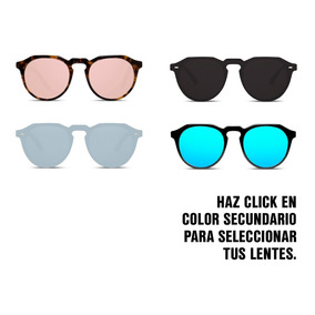 018f234818 Gafas Hawkers Gucci - Ropa y Accesorios - Mercado Libre Ecuador