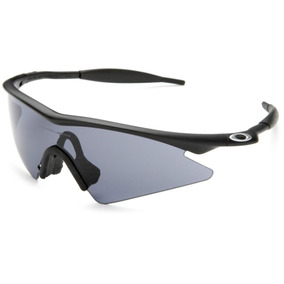 4c2f517804 Gafas Oakley Originales Militares Flame - Gafas De Sol Oakley en ...