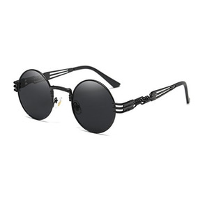 2e0d0a00f840d Gafas Para Sol Redondas John Lennon en Mercado Libre Colombia