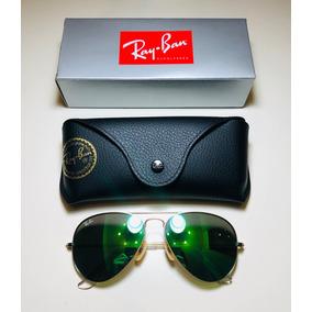 171ae4021c Gafas Marco Dorado - Gafas De Sol en Mercado Libre Colombia