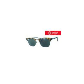 265712685a8 Gafas Ray Ban Clubmaster Originales - Gafas - Mercado Libre Ecuador