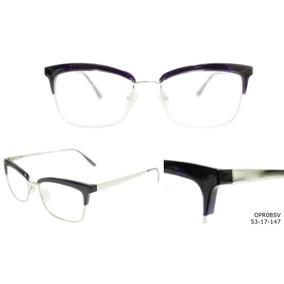 cb236530cb Marcos Para Lentes Prada Vpr - Gafas Monturas en Mercado Libre Colombia