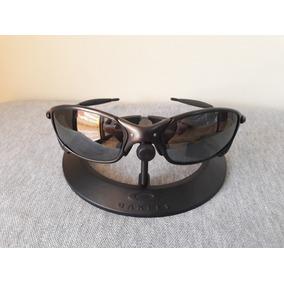 bd3c20562 Oakley Juliet X-metal Ruby Iri - Gafas en Guayas - Mercado Libre Ecuador
