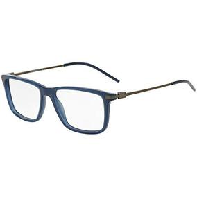 c1f077fa36 Armani Gafas Rojas - Gafas Monturas en Mercado Libre Colombia