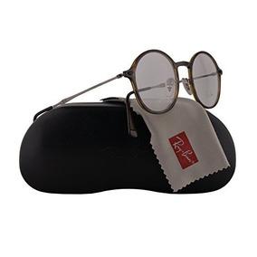 d29211d818389 Ray Ban Rb51542372 51 21 - Gafas De Sol en Mercado Libre Colombia