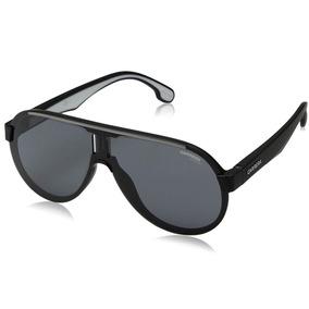 5b85436bea Gafas De Sol Unisex Carrera 1008/s Aviator Sunglasses, 99 Mm