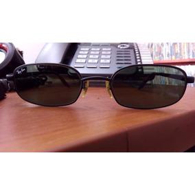afba692d54a08 Gafas De Sol Bausch Lomb Uv 400 Protection - Gafas - Mercado Libre ...