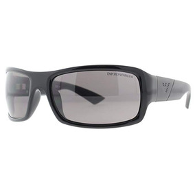 caee2a566c Gafas Lentes De Sol Emporio Armani Ea 9884/s Originales New