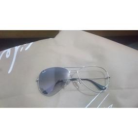 a84f1768912de Lentes Ray Ban Modelo 58014 (originales Made In Usa) - Gafas