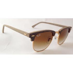 919728043a699 Ray Ban Wayfarer Madera - Gafas De Sol en Mercado Libre Colombia