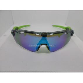 2fc74cacd Gafas Radar Verdes Lente Transparente - Gafas en Mercado Libre Colombia