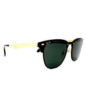 070c37ee5d Gafas Rayban 3044 Pequenas - Gafas - Mercado Libre Ecuador