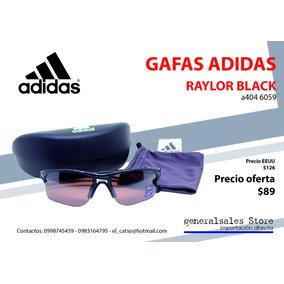 9a825a8051 Marco Plastico Gafas Adidas en Pichincha ( Quito ) - Mercado Libre Ecuador