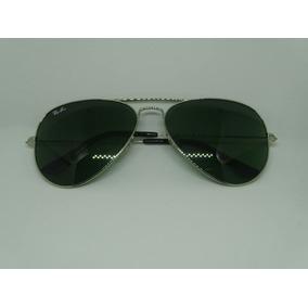 af84028c2 Oculos Ray Ban Aviador 3025 Varias Cores Frete Gratis+brinde - Gafas ...