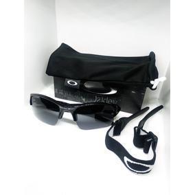 82e4492684bce Excelentes Gafas Oakley Originales Baratas - Gafas Oakley en Mercado ...