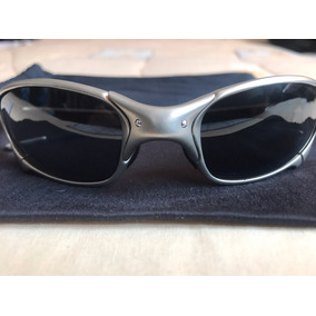 5d37931e90f66 Gafas Oakley Modelo X Squared Plasma - Gafas en Pichincha ( Quito ...