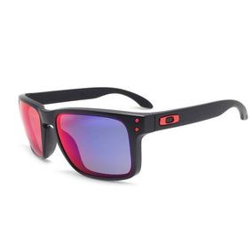 223ba1cd63 Gafas Oakley Holbrook Fernando Alonso Originales - Gafas De Sol en ...