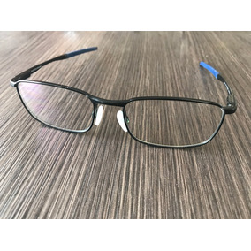 0e93514dd0 Lentes Irrompibles Para Ninos - Gafas, Usado - Mercado Libre Ecuador