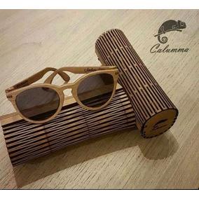 25a639386a Gafa Dioxy - Gafas De Sol en Atlantico en Mercado Libre Colombia