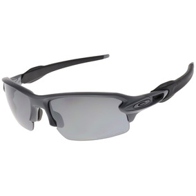 550fcce729 Lunas Polarizadas Gafas Oakley - Gafas - Mercado Libre Ecuador