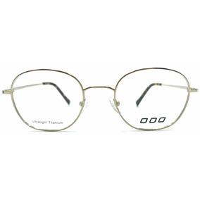 609ef4693a Gafas Doradas - Gafas Monturas en Cundinamarca en Mercado Libre Colombia