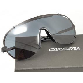 6b657984b2 Gafas De Sol Hombre Importadas - Gafas De Sol en Mercado Libre Colombia