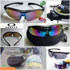 093eee44a6 Gafas Polarizadas Con Lentes Intercambiables Native - Gafas ...
