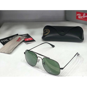 0ae172e2519d0 Gafas Ray Ban Rb 3561 002 58 Originales
