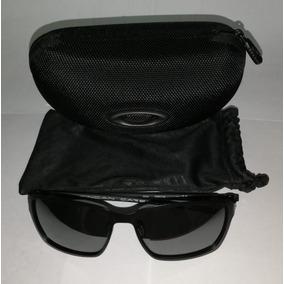 61ff435352 Okley Tincam Carbon - Gafas en Mercado Libre Colombia