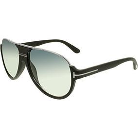 07487557eb Gafas Tom Ford Azul Verde Naranja Ultima Coleccion - Gafas De Sol en ...