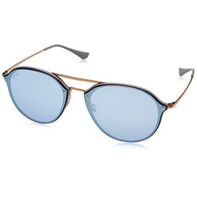 1e2205f670 Lentes Sol Anteojos Italy Design - Gafas De Sol Ray-Ban en Mercado ...