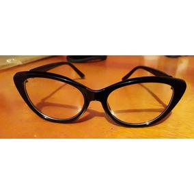 1b73b6e1f41 Lentes Gucci Optica Los Andes - Gafas - Mercado Libre Ecuador