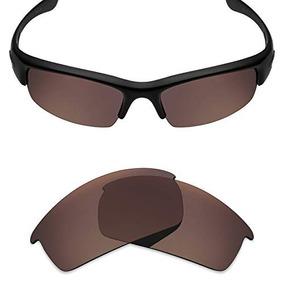 e5b462c5e4 10 Gafas Oakley Probation Polarized Bronze 004041 06 - Gafas De Sol ...