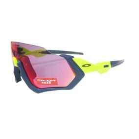 70d70b6f79 Gafas Oakley Original - Gafas De Sol Oakley en Mercado Libre Colombia