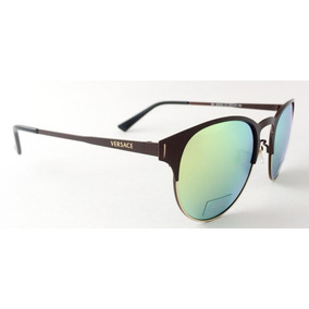 033ceb3a83 Lentes Sol Otras Marcas Versace Originales - Gafas en Mercado Libre ...