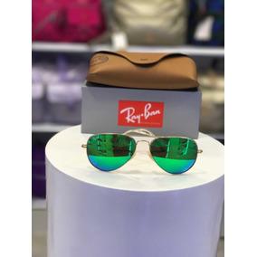 6adc368add4a9 Gafas Ray Ban Ref 58 14 Fotocromatico Armazon En Oro 18k - Gafas en ...