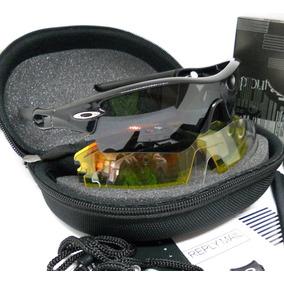 4cdd152b30ff9 Oakley Mainlink en Mercado Libre Colombia