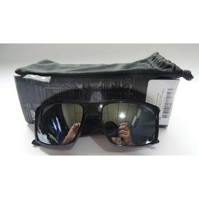 06038ba8af Oakley Slive Marco Negro Luna Black Iridium