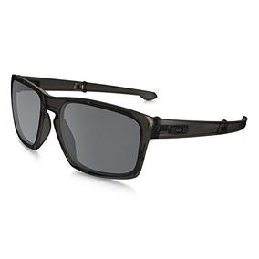 3a9eb4c546e3f Gafas Sol Hombre Oakley Sliver F Originales Lentes - Ropa y ...