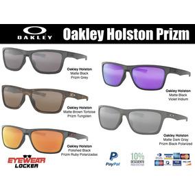 16980a86e Oakley Inmate Ou Probation Polarizados !!! Frete Gratis!!! - Gafas ...
