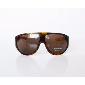 24ded5b0768c7 Gafas Ralph Lauren Ra4004 10403 en Mercado Libre Colombia