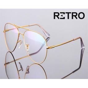 e821e53cf6b01 Gafas Lentes Monturas Opticas A Precios De Laboratorio - Gafas ...